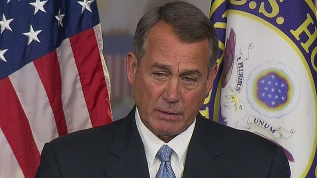 lead dnt bash boehner agenda no bipartisanship_00001616.jpg