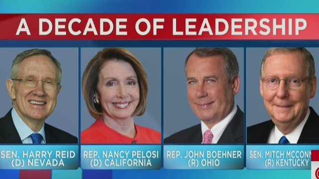 NewDay Inside Politics: Is a leadership switch on the horizon?_00001223.jpg