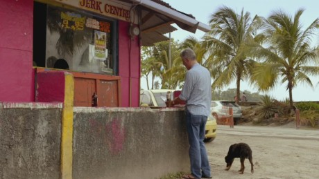 ab anthony bourdain parts unknown jamaica 1_00001724.jpg