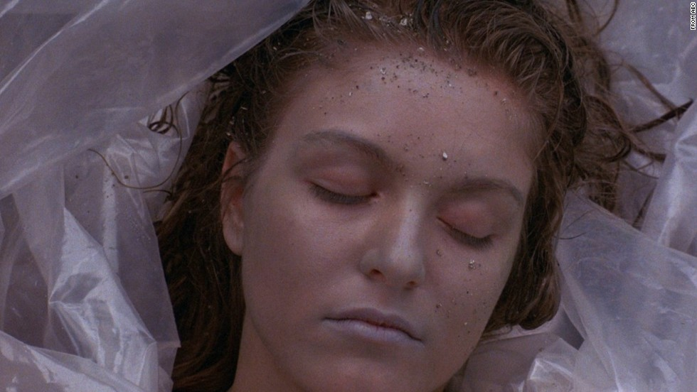 "With a reboot of David Lynch's cult series ""Twin Peaks"" planned for 2017, there's no better time to catch up on the backstory of who killed Laura Palmer (played by Cheryl Lee)."