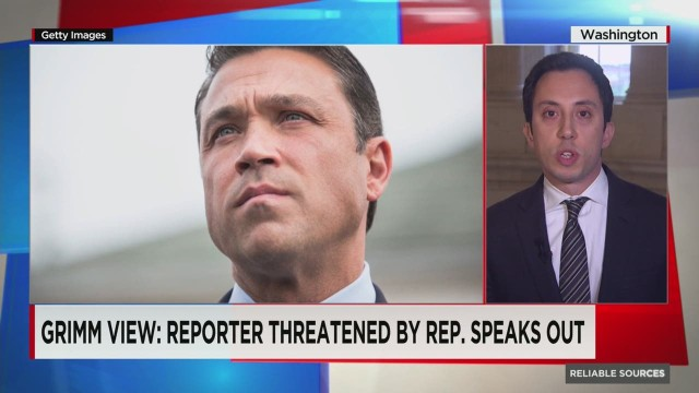 Reporter.threatened.by.Rep.Grimm.reacts_00054006.jpg