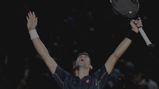 tennis.djokovic.O2.preview _00002707.jpg