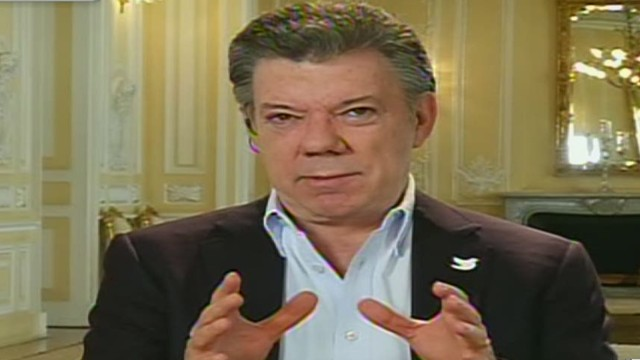 cnnee janiot santos interview part 2_00010302.jpg