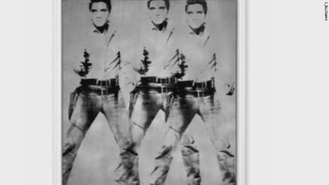 nr kosik andy warhol elvis auction_00001224.jpg