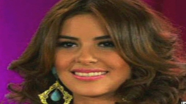 cnnee act navarro miss honduras missing_00001712.jpg