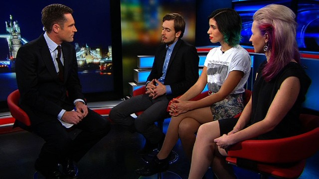 wrn russia pussy riot intv_00012721.jpg