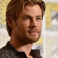 01 Chris Hemsworth 1119