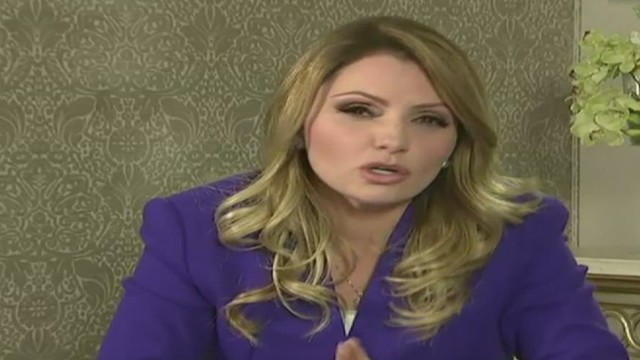 cnnee mexico angelica rivera _00011921.jpg