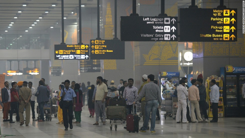 India isolates man with Ebola-infected semen