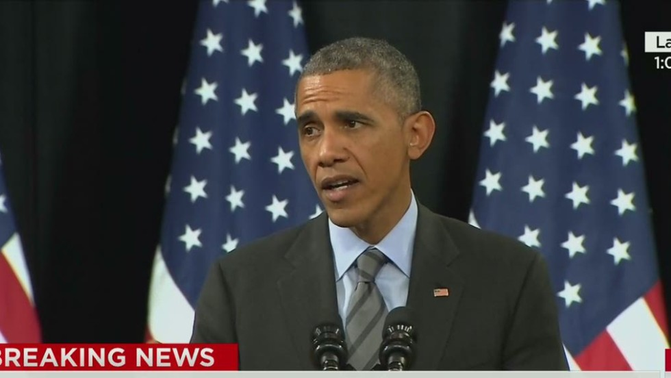 In Vegas, Obama pushes for public support on immigration