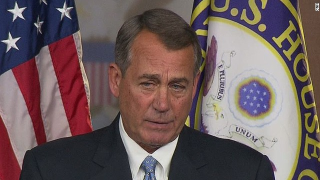 tsr dnt bash gop backlash over immigration plan_00010817.jpg