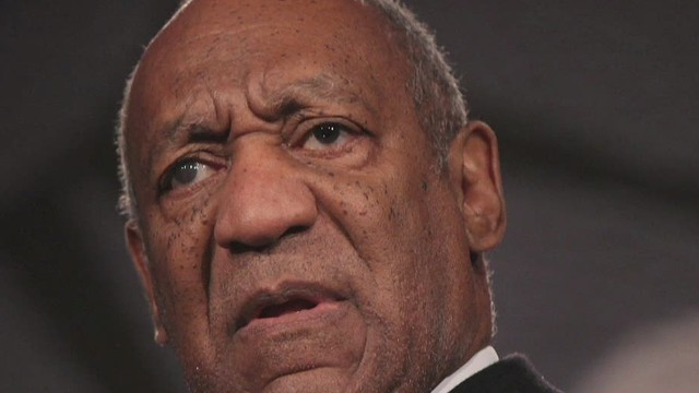 dnt ganim more cosby accusers_00020121.jpg