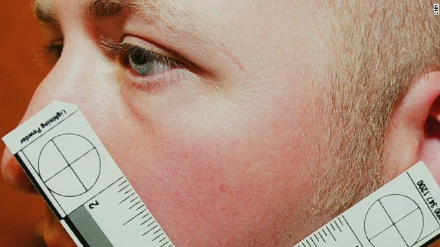 sot new photos of darren wilson released_00005527.jpg