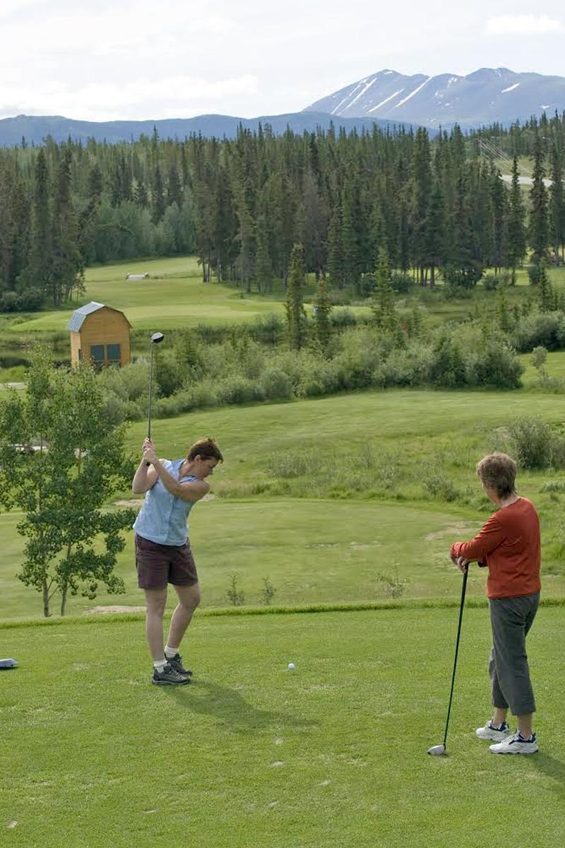 100 meadow lake golf resort meadow lake resort experience