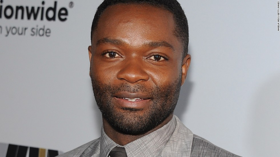 """Selma"" features David Oyelowo as Rev. Martin Luther King Jr. The movie has been widely praised, and Oyelowo received an Independent Spirit nomination for his work."