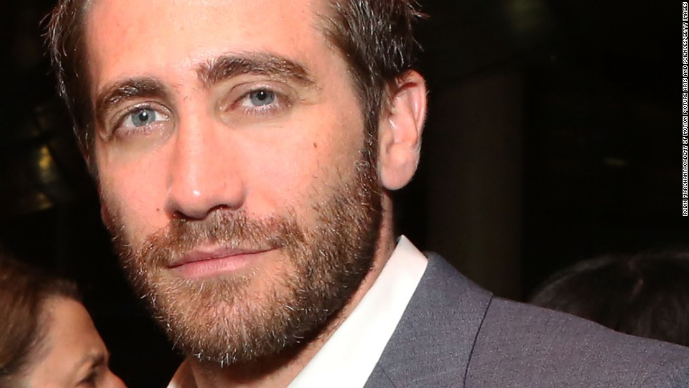 "Jake Gyllenhaal, who received a nomination for his performance in ""Nightcrawler,"" plays a videographer who works his way into crime scenes."
