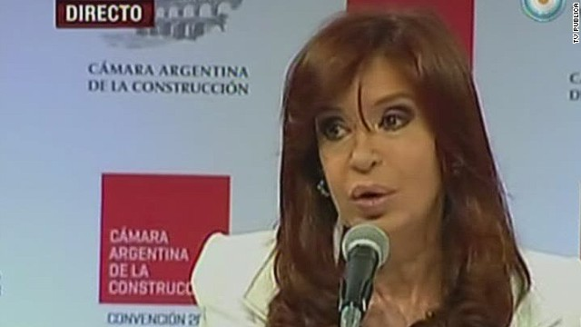 cnnee sot cfk vulture funds_00000229.jpg