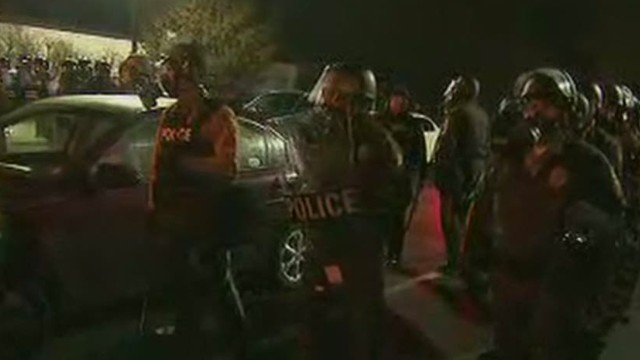 cnn tonight michael brown's great uncle violence not the answer_00003626.jpg