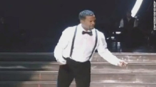 news now fresh prince star wins dancing with the stars_00004106.jpg
