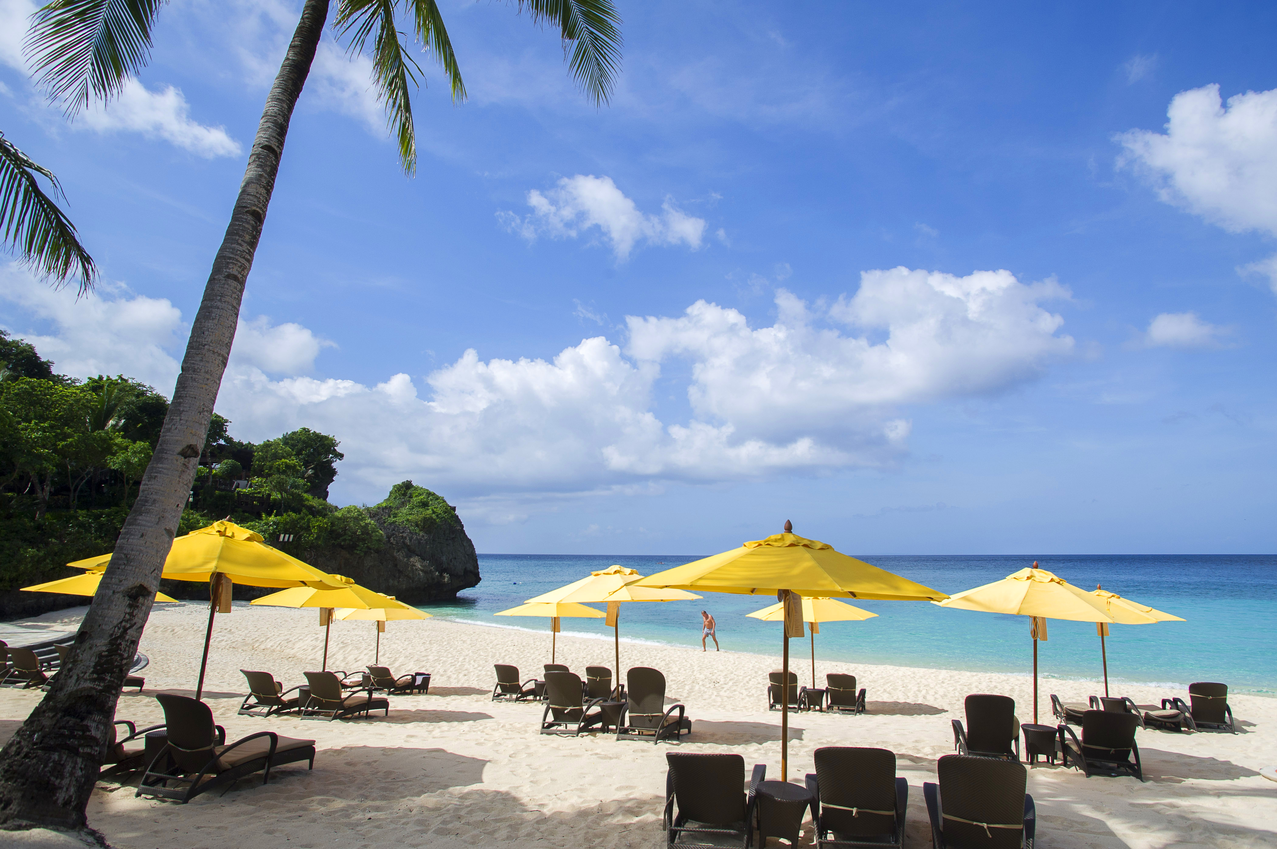Marvelous Boracay Island Philippines Best Resorts Cnn Travel Forskolin Free Trial Chair Design Images Forskolin Free Trialorg