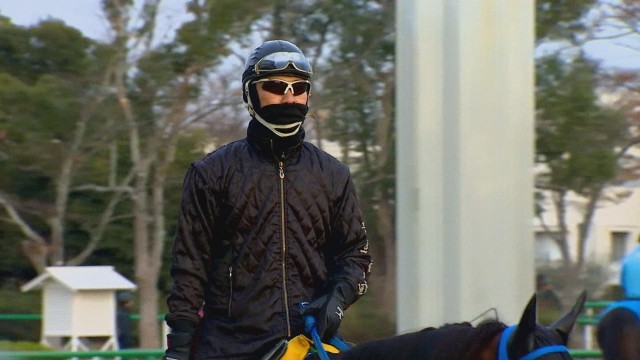cnnee ag JAPAN RACING_00015530.jpg