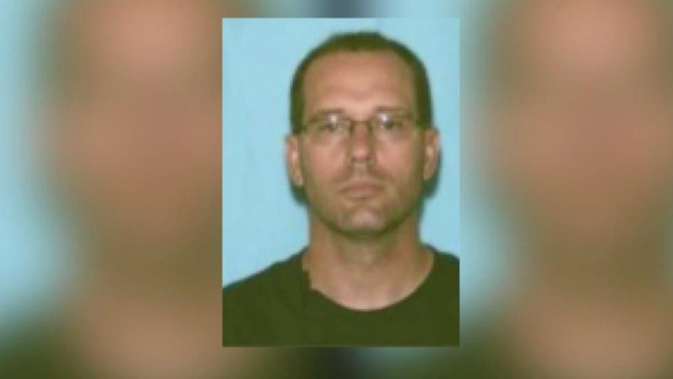 Suspect in 4 killings in West Virginia dead