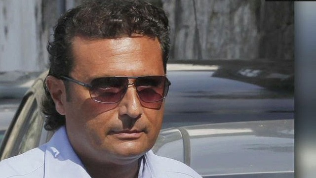 ctw nadeau costa concordia captain testifies_00005707.jpg