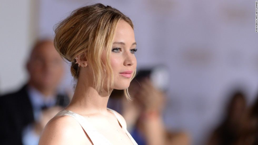 "Jennifer Lawrence has endeared herself to millions for her refreshingly down-to-earth personality, whether she's making bubbly <a href=""http://teamcoco.com/video/jennifer-lawrence-sings-cher"" target=""_blank"">talk-show appearances</a> or<a href=""http://www.wired.com/2015/07/10-jennifer-lawrence-things-jennifer-lawrence-said-comic-con/"" target=""_blank""> speaking her mind at conventions</a>. Sometimes being nice can be a problem, she writes in a recent essay, but that doesn't mean we won't remain fans. Here are 16 reasons why the Oscar winner is so beloved."