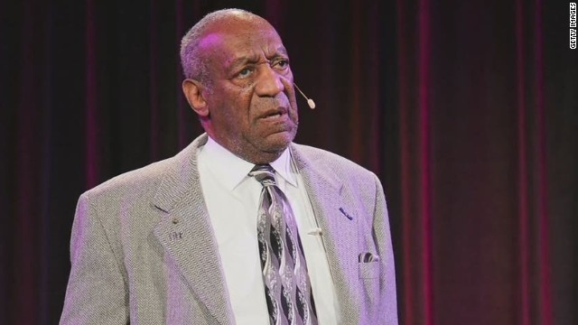 ctn smerconish jones cosby sued for alleged sexual assault_00000716.jpg