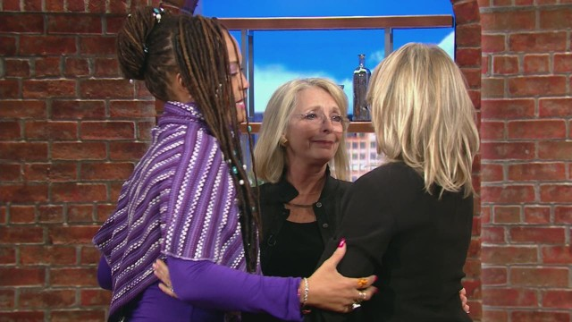 newday cosby accusers meet_00003318.jpg