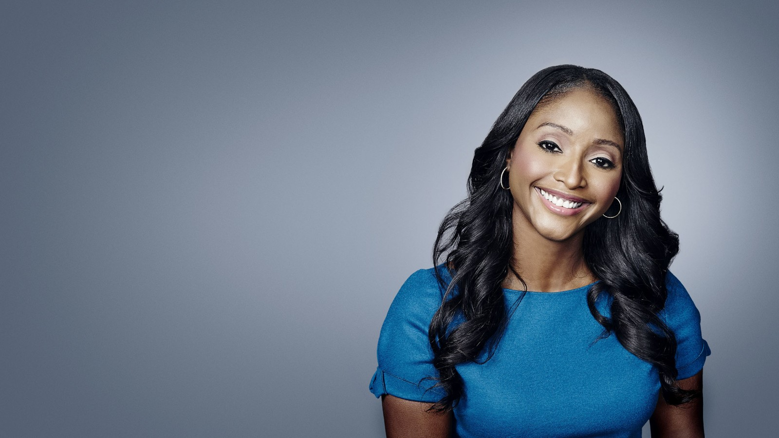 CNN Profiles - Isha Sesay - Anchor and Correspondent - CNN - photo#24