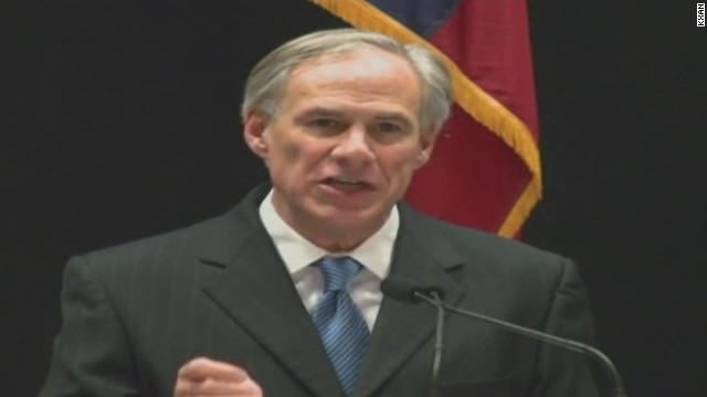 bts greg abbott texas immigration lawsuit_00004211.jpg