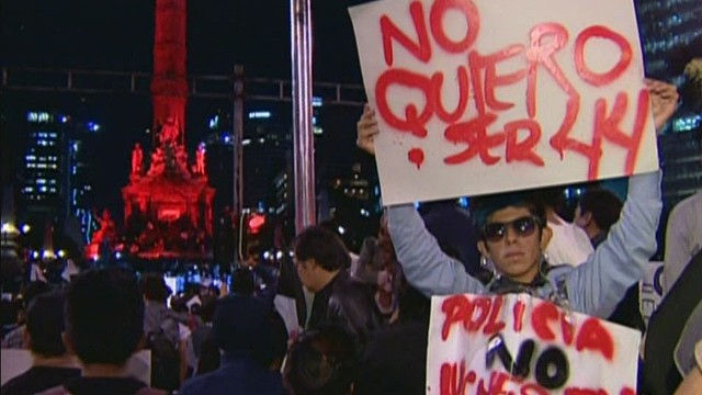 cnnee rodriguez mexico right to demonstration_00010921.jpg