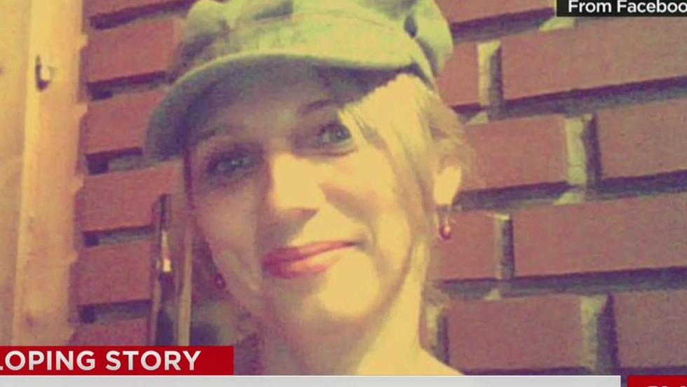 UAE woman arrested in U.S. teacher's mall restroom stabbing