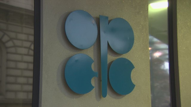spc marketplace middle east opec oil a_00033003.jpg
