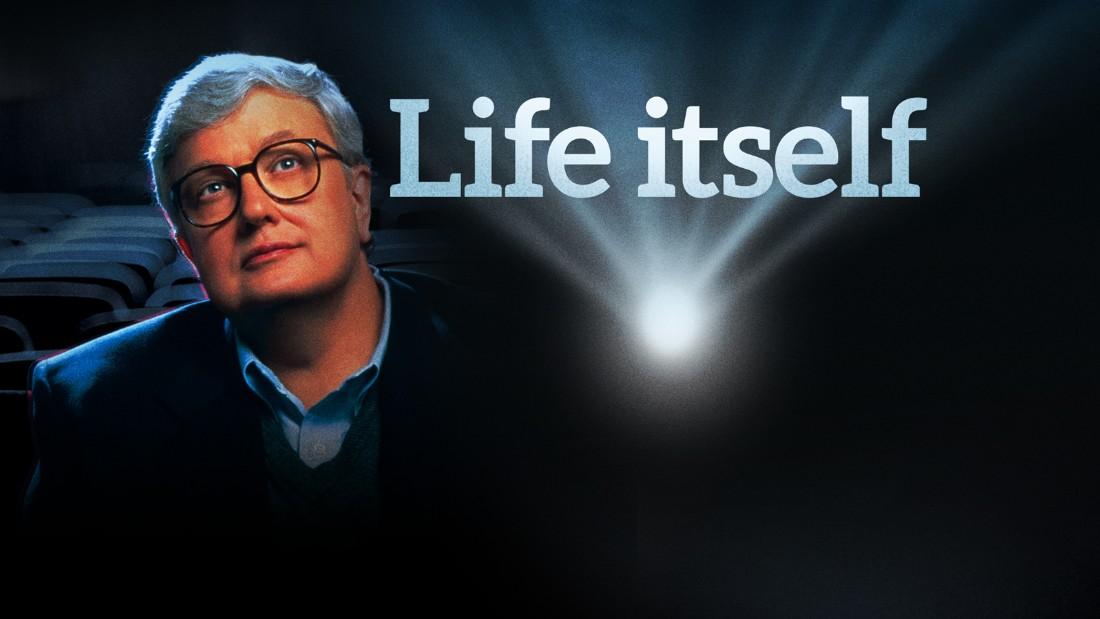 Life Itself Cnn