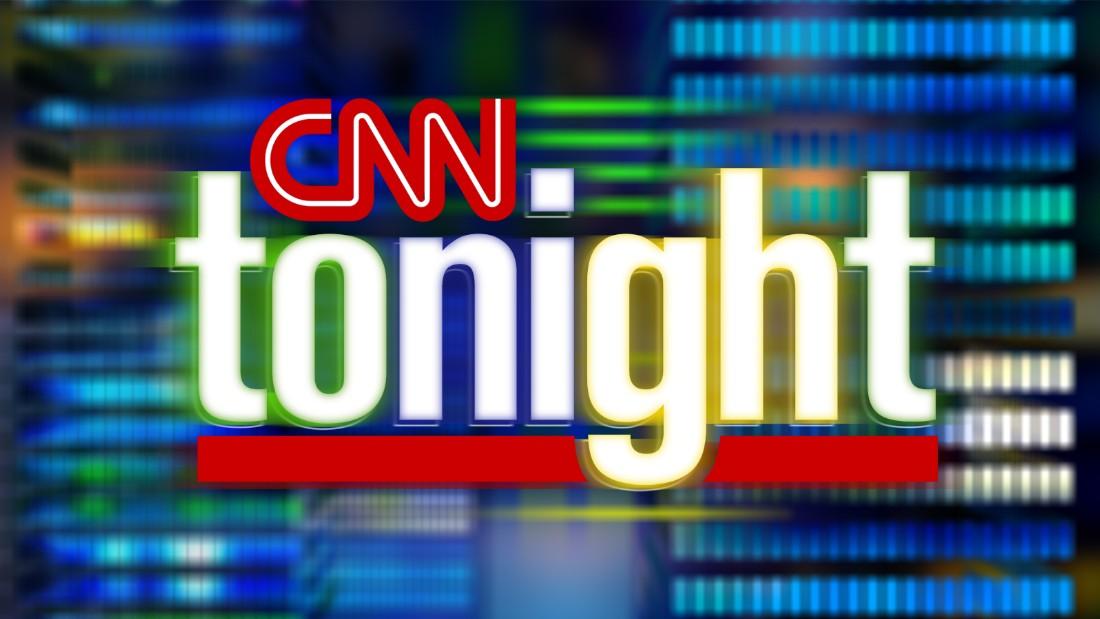 Life Itself - CNN