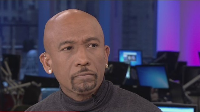 brooke.montel.williams.cia.torture.report_00003018.jpg