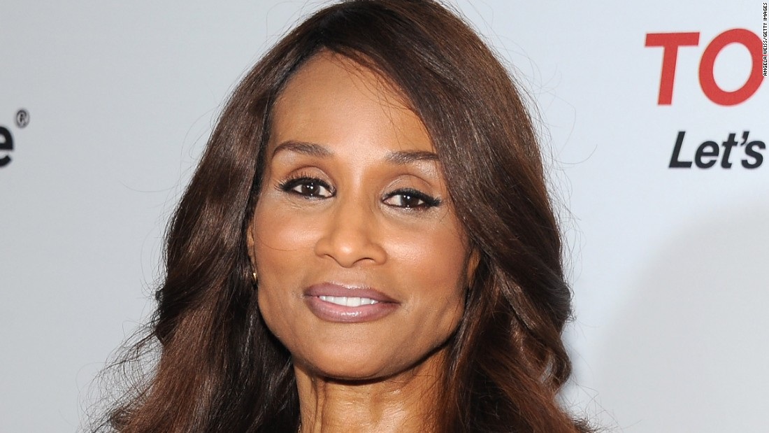 "Famed model Beverly Johnson alleged that Bill Cosby drugged her in the 1980s at his Manhattan brownstone, where she'd gone to rehearse lines. During the meeting, Johnson said, Cosby was ""very insistent"" she drink a cup of cappuccino he had made for her. ""After that second sip, I knew I had been drugged,"" she alleged. ""It was very powerful, it came on very quickly."" Johnson said she then confronted and cursed at the comedian, claiming, ""I wanted him to know he had drugged me."" She alleged that Cosby got angry, grabbed her, took her outside and flagged down a taxi for her. Cosby's attorney didn't immediately return a CNN call for comment on Johnson's allegation, which she first made in a Vanity Fair article."
