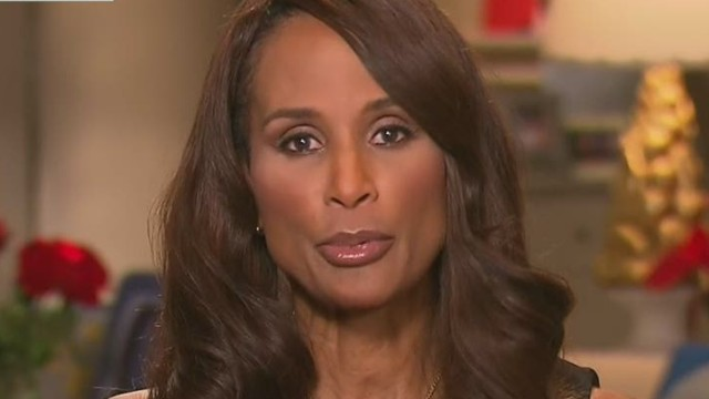 newday beverly johnson on coming forward_00003215.jpg