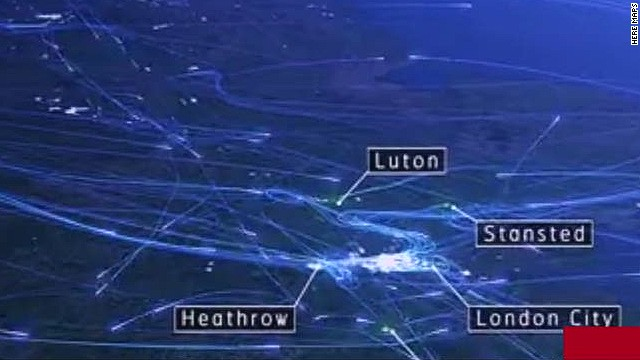 lead dnt marsh london airport plane glitch_00000222.jpg