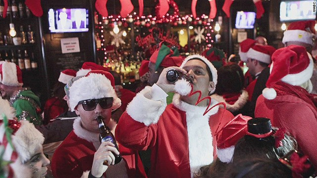 bts santacon hires lawyer_00002204.jpg