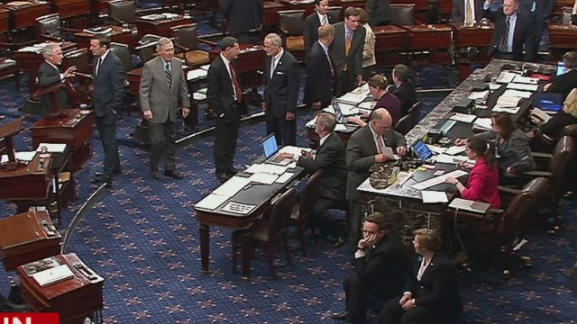 nr senate budget deal voting_00002110.jpg