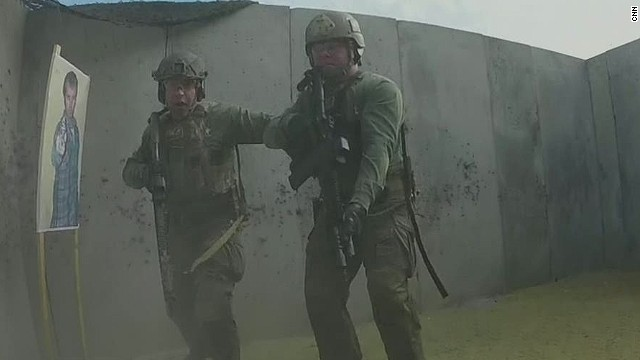 ac dnt savidge inside hostage rescue training center_00021421.jpg