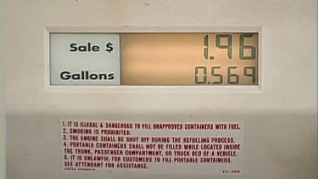cnnee cafe jorge suarez oil prices_00012116.jpg