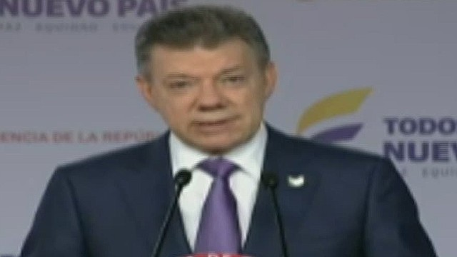 cnnee brk santos speech on us cuba relations_00000927.jpg