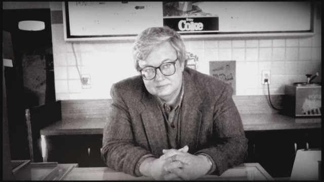 CNN Films Presents: Life Itself Trailer