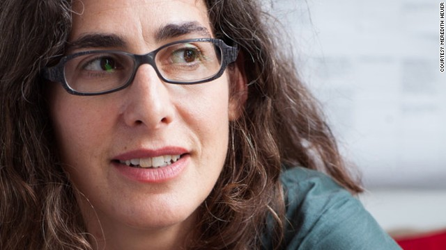 The 'Serial' podcast: By the numbers