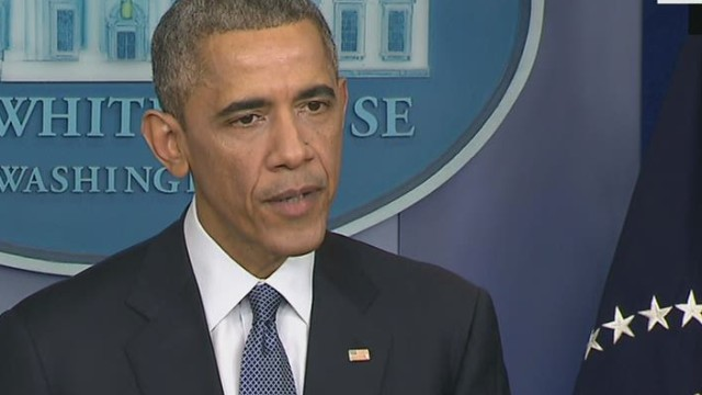 Obama: Trip to Cuba not in the works