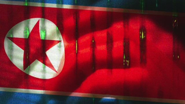 North Korea's mysterious Lazarus hacking operation has been blamed for several large international cyberattacks in recent years.